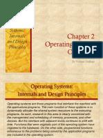 Chapter02alt-OS7e.ppt
