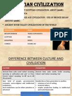 Egyptian Civilization.pdf
