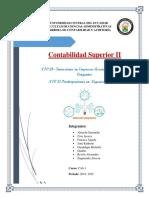 NIC 28- Inversiones en Empresas Asociadas.docx