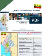 04_Infrastructure_Development_in_Myanmar