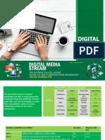 Online Journalism Module Presentation .pdf