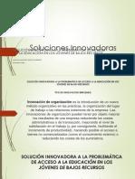 Soluciones Innovadoras.pptx