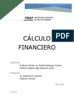 guia calculo financiero.pdf