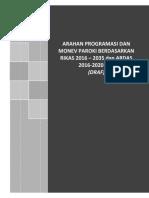buku-arahan-program-draf-buku-13-juli-2016