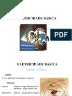 Apresentação eletrica