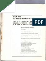 Plan Puebla 7 años de experiencia.pdf