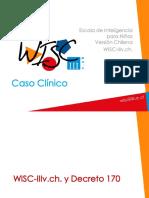 4.2Caso_clinico_-_WISC-III_y_D.170