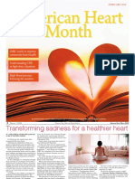 Heart Health 2018
