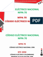 DIPLOMADO OPCI NFPA 70 - 2019.pptx
