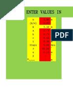 330761727-DESIGN-OF-RANDOM-RUBBLE-MASONRY-RETAINING-WALL.xlsx
