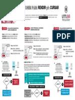 diagramaflujo.pdf
