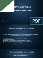CS_3_P FISICAS.pdf