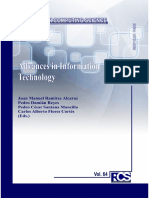 Research_in_Computing_Science_vol._64.pdf