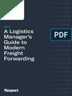 dlc-ebook-2019-logistics-managers-guide-to-forwarding