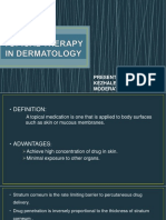 seminarfinal-topicaltherapyindermatology3221-170802201947 (2).pdf