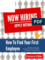 Now-Hiring-How-To-Find-Your-First-Employee-Future-CEOs-eBook-FREE.pdf