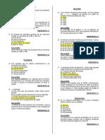 examen de cpu 2019.docx