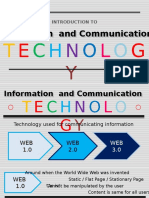 1-Introduction-to-Information-and-Communication-Technology