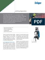 PSS-3000 BA SET.pdf