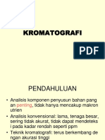Kromatografi.pptx