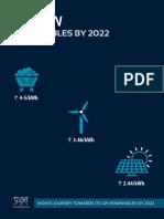 India's journey towards 175 GW Renewables by 2022.pdf