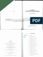 Shel Silverstein - (adults) Around the World.pdf