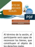 4.-OBJETO-DE-LOS-DERECHOS-REALES.pptx