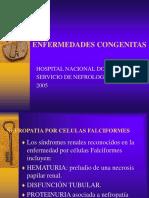 ENFERMEDADES CONGENITAS.ppt