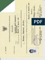 IJAZAH D3 KUSDIAN BP.pdf