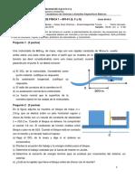 Solucion2019-2-EXAMEN-FINAL-de-Física-1