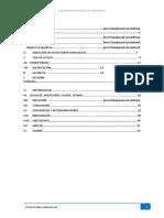 Informe 1 Estructuras Hidraulicas Convertido