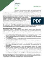 El_Cuaderno de La Biotecnologia