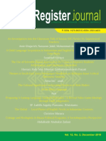 b5 Format Full Text Register Journal December 2019