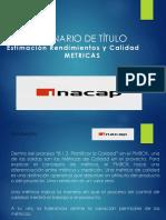 Métricas del Proyecto(3).pptx
