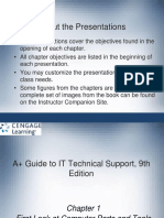 LEIGH PPT chapter 1