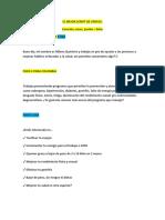 DE TODOS (1)[5645].docx