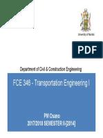 FCE 346_2018[2014]_Unit_3.pdf