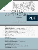crema antiescaras.pdf