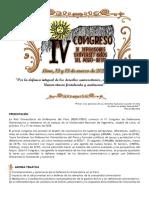 CONVOCATORIA-IV-CONGRESO-REDU-DU-UNI-NEW.pdf