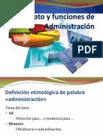 01 Concepto y funciones de  administración.pdf
