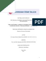 Tesis Final Correjida Noviembre 2019