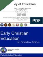 CTP103Presentation (1).pptx