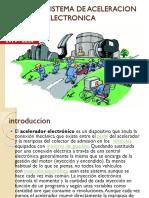 acelerador cecati32.pptx
