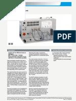 10. Heat exchanger supply unit.pdf