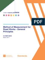 CC-RMP-00053-02.pdf