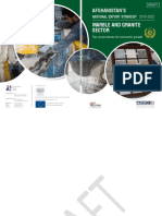 Report on Marble and Granite.pdf