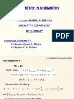 MKM_PPT_symmetry_in_chemistry SİMETRİ İŞLEMLERİ DERS NOTU.pdf