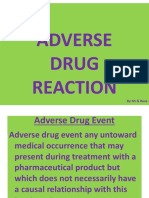Adverse Drug Event.pptx
