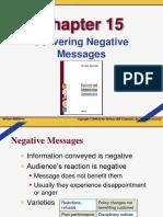 Business Comunication