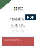 APUNTE DE IA á.pdf
